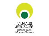 1467117641_0_Jaruzales_DRMC_logo_1_[Converted]-8fb714926960b2c48163d939b2cc12cd.jpg